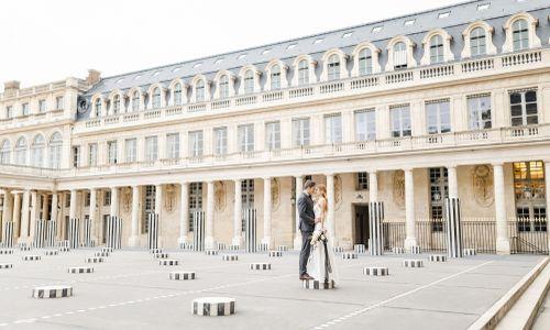 Stefanie Lange - Hochzeitsfotograf aus Berlin
