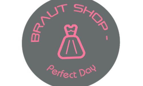 Braut Shop - Perfect Day - Hochzeitsausstatter aus Kürten