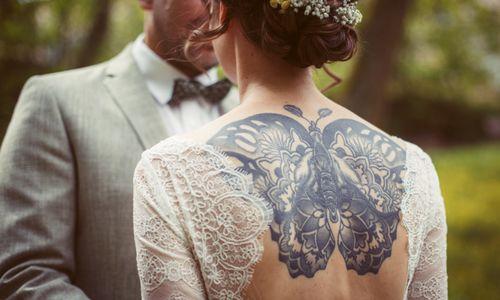 BKfotofilm - Hochzeiten - Hochzeitsfotograf aus Gerbrunn