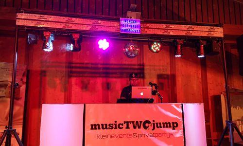 Music2jump.at  - Hochzeitsband aus Mitterschildbach