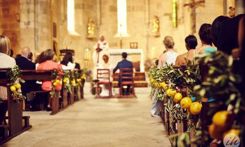 Isabel Humpert Hochzeitsfotografie - Hochzeitsfotograf aus Frankfurt am Main