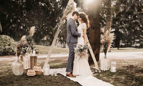 Christiane Baumgart Lovestories - Hochzeitsfotograf aus Weiterstadt