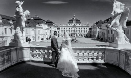 Cucin Photography - Hochzeitsfotograf aus Stuttgart Zuffenhausen