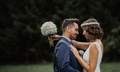 Micha Bührle  - Hochzeitsfotograf aus Stuttgart