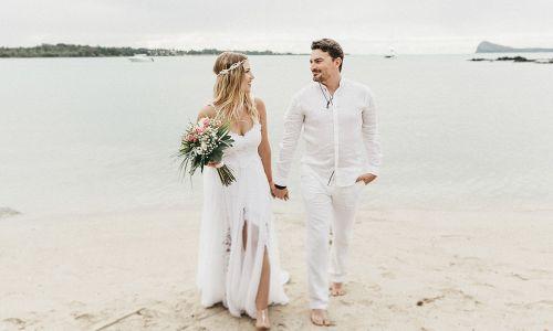 Jennifer and Michael Photography - Hochzeitsfotograf aus Ehrenfriedersdorf