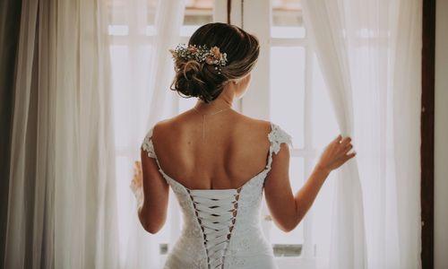 TG Visuals - Hochzeitsfotograf aus Wallenhorst