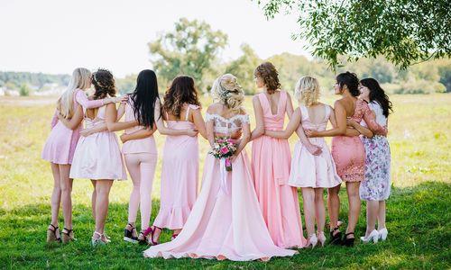 Momentzauber - Hochzeitsplaner aus Unterhart