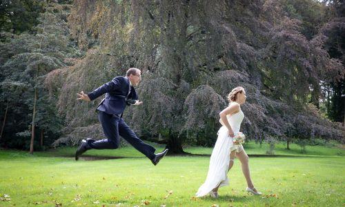 Fotostudio Lichtschmiede - Hochzeitsfotograf - Hochzeitsfotograf aus Bordesholm