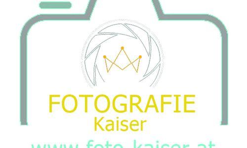 Fotografie Kaiser  - Hochzeitsfotograf aus Wiener Neustadt