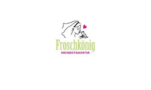 Froschkönig Hochzeitsagentur - Hochzeitsplaner aus Bruchköbel