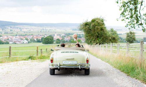 Anna Mardo Hochzeitsfotografie - Hochzeitsfotograf aus Gundelfingen an der Donau