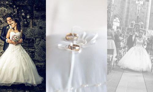 svenmaier-fotografie - Hochzeitsfotograf aus Stuttgart