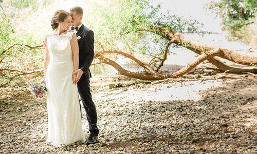 Thomas Koenen Photography - Hochzeitsfotograf aus Oberhausen