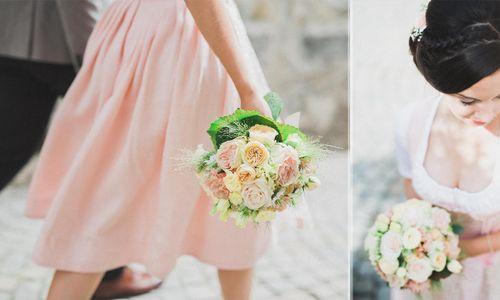 Wedding Memories - Hochzeitsfotograf aus Wien, Döbling