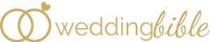 Weddingbible Logo